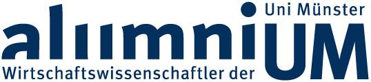 Logo von AlumniUM e.V.